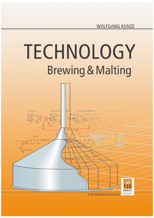 Technology Brewing and Malting.png
