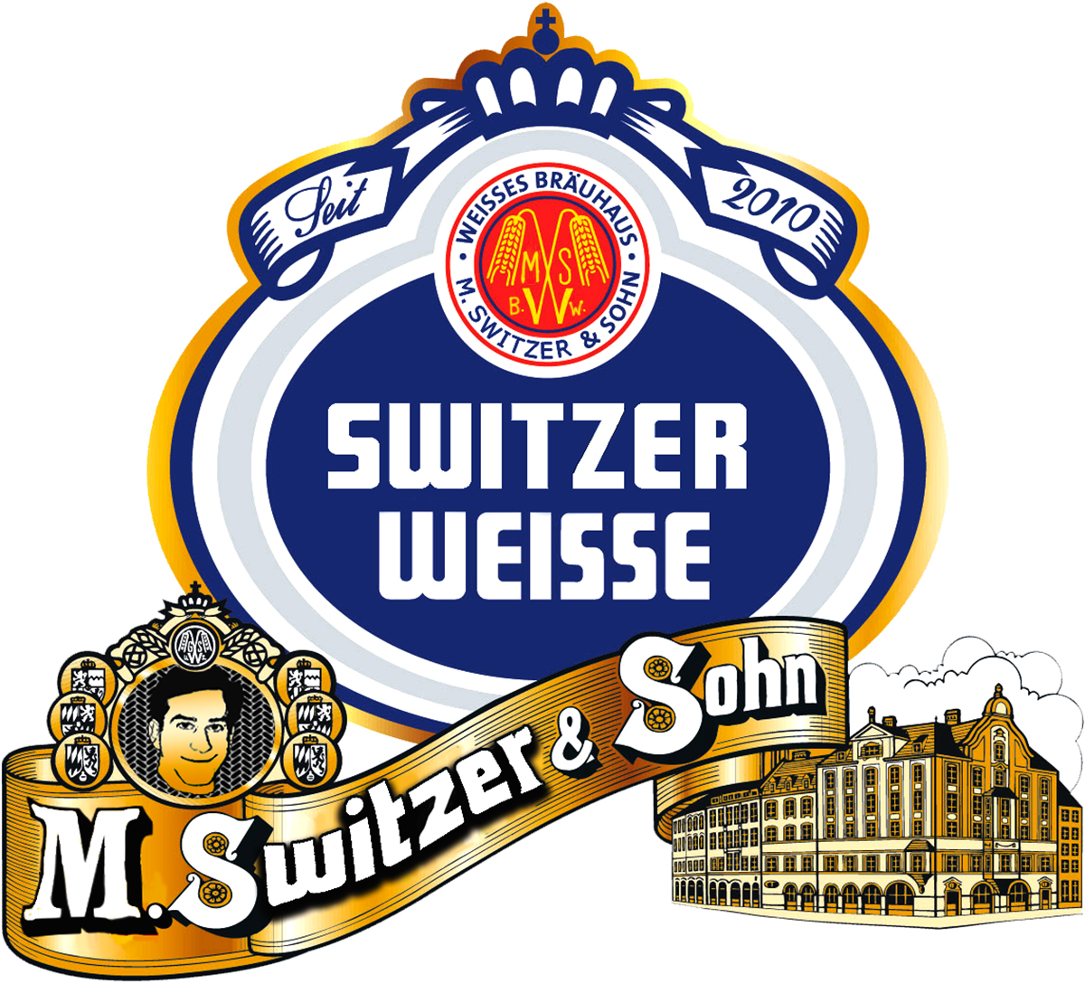 Switzer Weisse Final.jpg