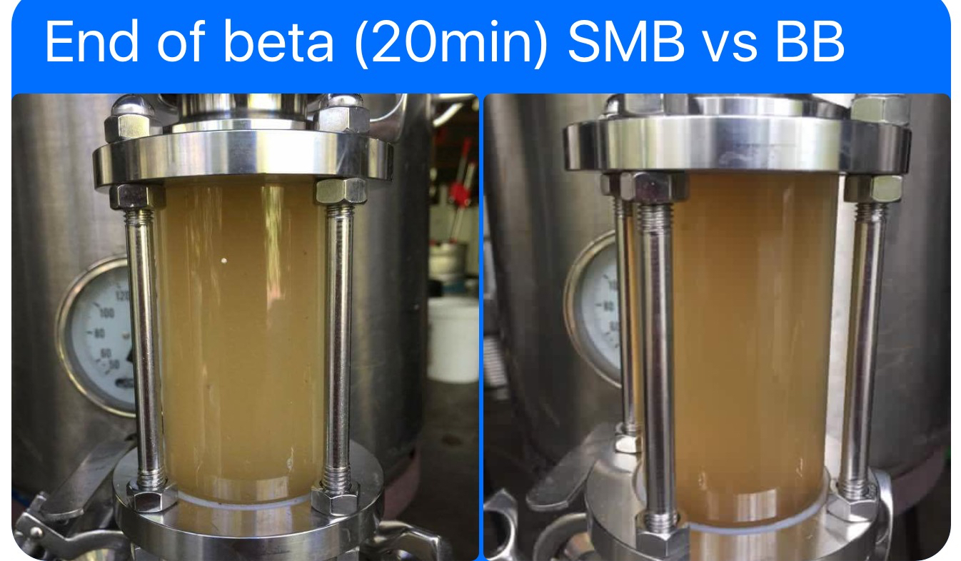 End of beta SMB vs BB.jpg