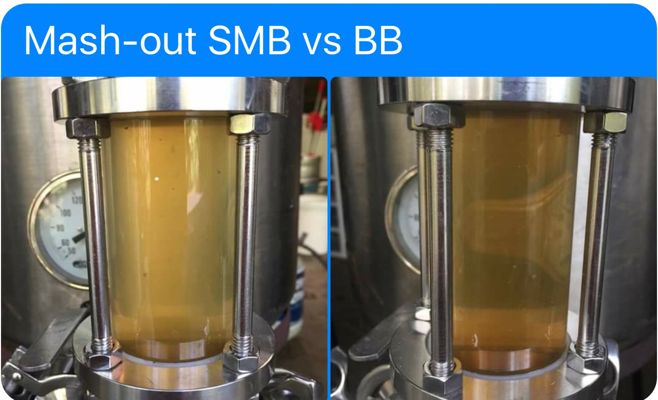 Mash-out SMB vs BB.jpg