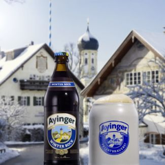 Winter Bock.jpg