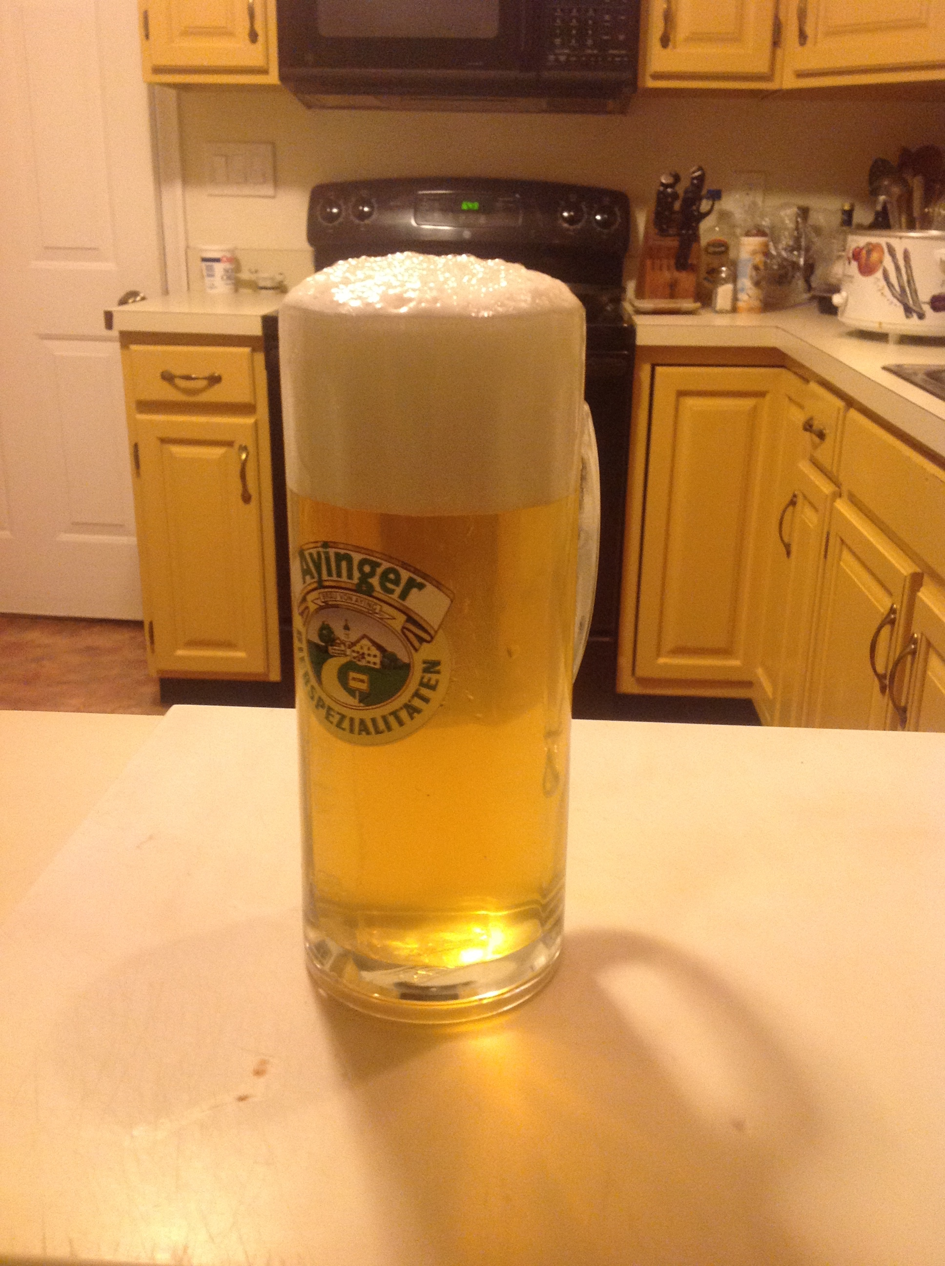 German Pilsner copy.jpg